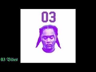 03 greedo - Fucc Cuh (feat. Shoreline mafia) [Official Audio] -