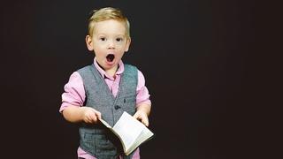 Как воспитать в детях возможность зарабатывать?