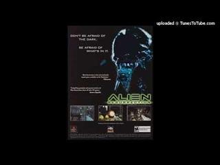 *free evil plug x Alto SGP x why5 type beat (prod. kxiko)