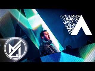 Ayham52 - All Original Mixes Of Ahmed Romel [2010-2018]