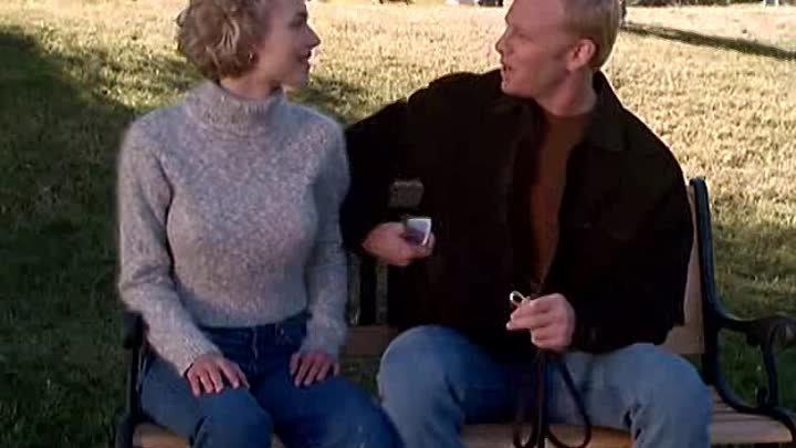 Беверли Хиллз 90210 9 сезон 8 13 серии 1998 год