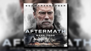 Последствия / Aftermath (2017) / Триллер, Драма