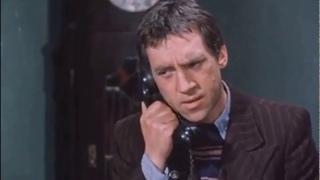 Место встречи изменить нельзя (1979) кино фразы