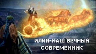 Конец света без него не наступит.. Протоиерей  Андрей Ткачёв.