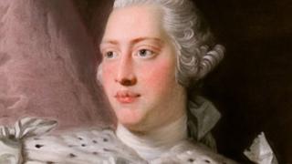 Странные нераскрытые тайны британской королевской семьи