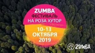 katy_yakimova video
