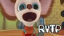 Соскины 5 RYTP \ENTRY