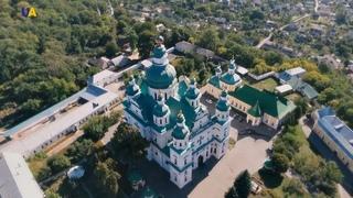 Чернигов, часть 2 | Города и веси