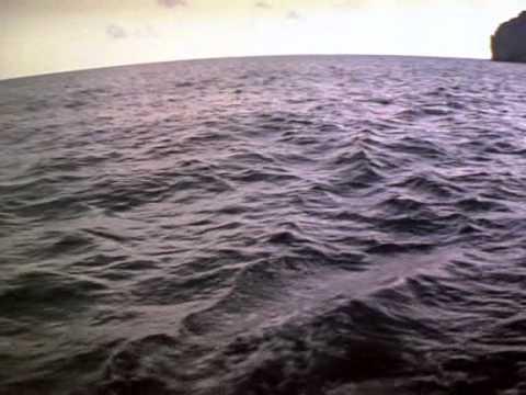 Морская песня Новые приключения капитана Врунгеля