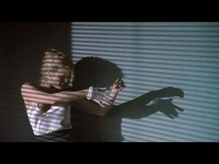 """""""Девять с половиной недель"""" - Танец Ким Бэйсингер"""