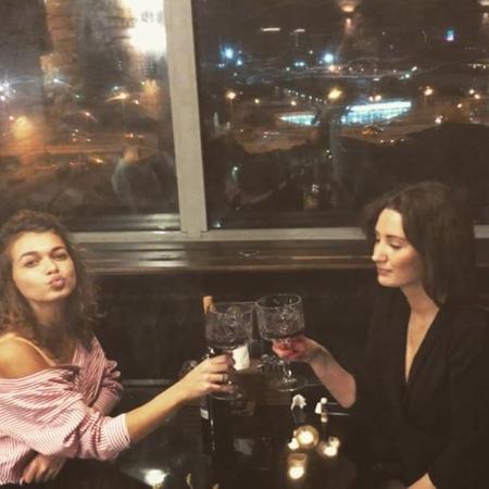 Evgeniya juravleva video