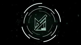 Ayham52 - Emotion In The Mix  (03-05-2020) [Trance/Uplifting Mix]