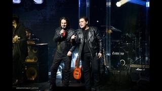 Андрей Лефлер & Михаил Озеров - Say Say Say (cover , P. McCartney) LIVE