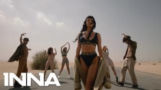 INNA - Maza | Official Video