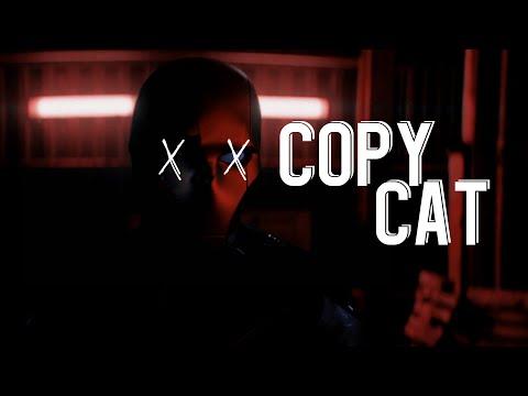 Jason Todd Copycat 3x03
