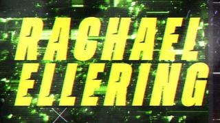 Rachael Ellering STRONG SMILE Theme Song & Entrance Video! | IMPACT Wrestling Entrance Theme Songs