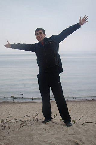Андрей Деревов фото №8