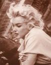 Персональный фотоальбом Lilu Lila