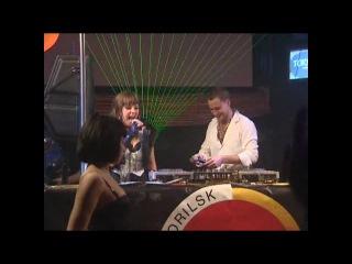 Vasiliy Smolniy & Tiana