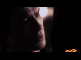 Daemon end Elena