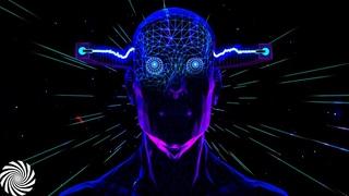 InnerZone - Mind Explorer