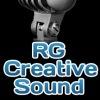 Релиз группа Creative Sound
