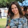 Фотография профиля Elina Simkina ВКонтакте