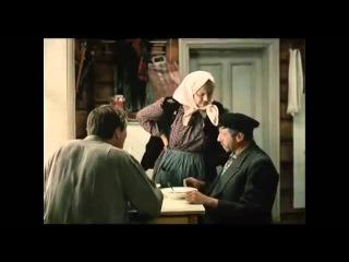 Дюжина знаменитых фраз из советских фильмов