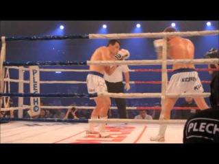 Анатолий Шпонарский kik&win