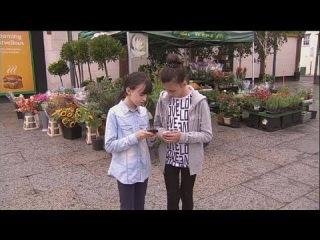 Діти і мобільні телефони - hi-tech