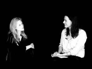 Unseen McQueen: Interview: Aimee Mullins