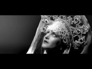 МЕШОК БЕЗ ДНА (трейлер)