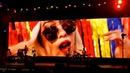 Juanes - El Ratico Hollywood Bowl 9/5/18