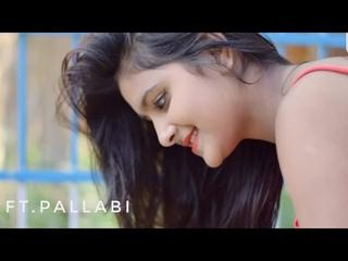 Tere Bina Jeena Saza Ho Gaya     - Gulabi Aankhen    Cute Romantic Video   St Creation