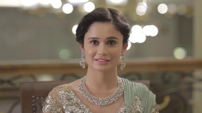 BANGLADESH Jannatul Ferdous OISHEE Contestant Introduction Miss World 2018