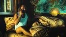 Клип из фильма Самый лучший день - Зеленоглазое такси