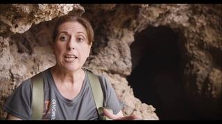Cueva de los Canarios en Guayadeque (Gran Canaria)