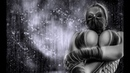 Все ФАТАЛИТИ Mortal Kombat XL DLC Мортал Комбат 10 все персонажи Fataliti