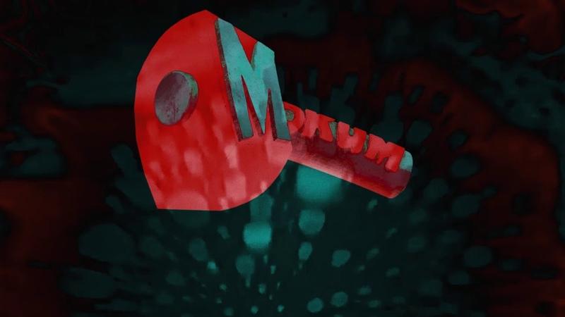 Coming soon MOK228 Rodox Trading Lokum