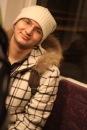 Ариан Малеев, 29 лет, Москва, Россия