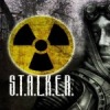 Mecheny S.T.A.L.K.E.R.