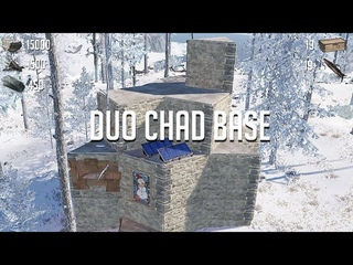 duo base for all you boys here looking for a easy base to buy on next force