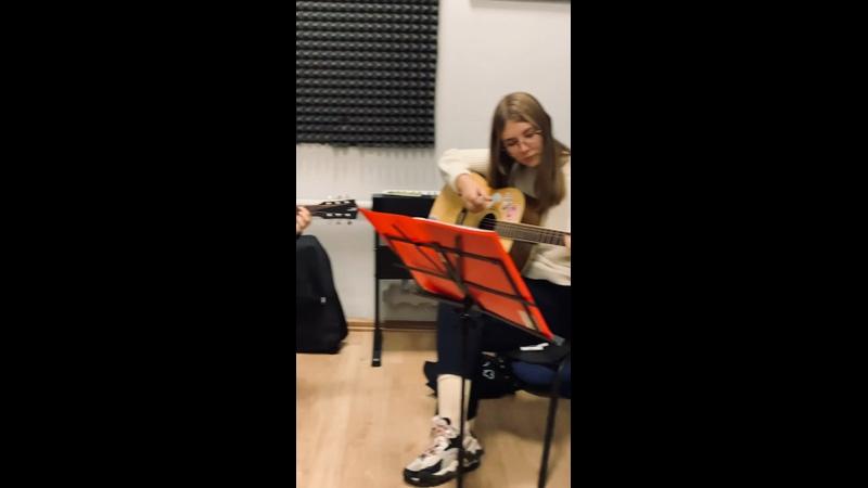Видео от Студия Крылья для детей и взрослых Ярославль