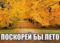 Тимур Королёв фото №30