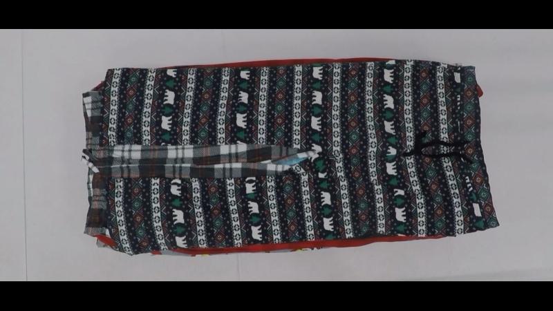 Продан Светлана Флисовые штаны цветные 10м Вес 17кг Кол во 72шт
