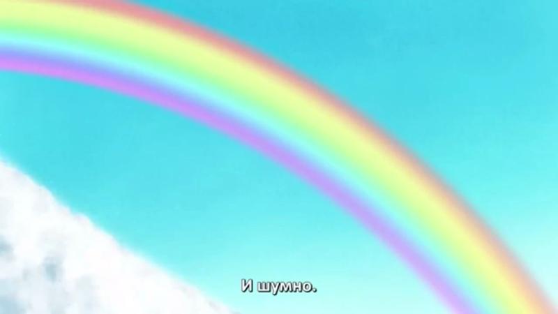 Дракон горничная госпожи Кобаяши Юбилейные серии 3 Мини дракон Mini Dragon