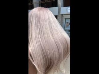 Emiliya Karpanyuktan video