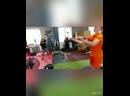 Видео от КРОССФИТСухой Лог НЕВОЗМОЖНОГО НЕТ