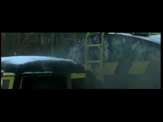 Радио Рекорд Самара / Radio Record Samara kullanıcısından video