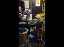 Видео от Барабанная Школа KOENIG DRUM SCHOOL